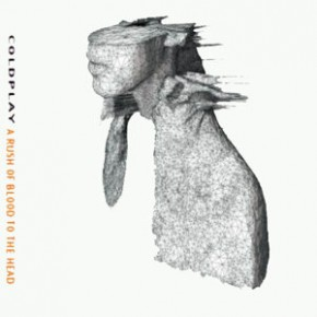 Song for today 20102011