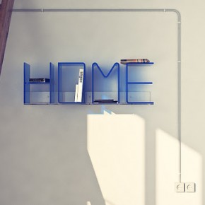 Love & Home, I want it