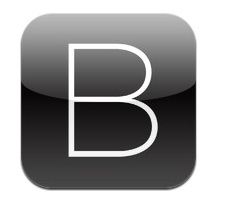 Apps for iPhone & iPad