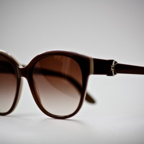 New sunglasses by Max&Co