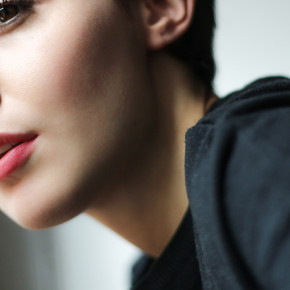 4 Ways to prepare your skin for makeup
